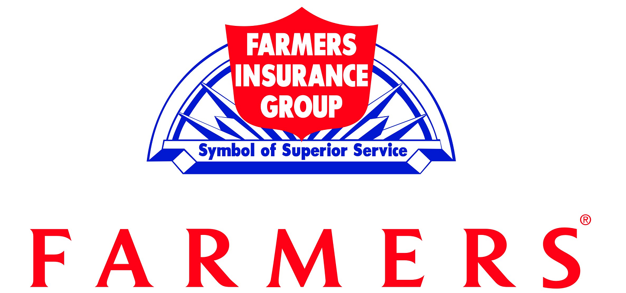Farmers Insurance in Frenchtown